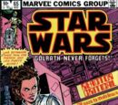 Star Wars Vol 1 65