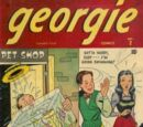 Georgie Comics Vol 1 2