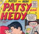 Patsy and Hedy Vol 1 43