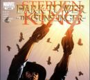 Dark Tower: The Gunslinger - The Battle of Tull Vol 1 1