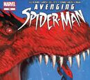Avenging Spider-Man Vol 1 14