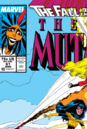 New Mutants Vol 1 61.jpg
