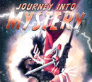 Journey into Mystery Vol 1 647