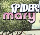 Spider-Man Loves Mary Jane Vol 2 4