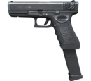 Glock 18