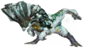 IceBarroth.png