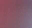 Jim Henson: Awards and Honors