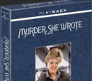 Murder, She Wrote: Season 3