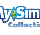 MySims Collection (MySims & MySims Racing)