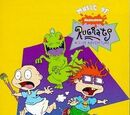 The Music of Rugrats: A Live Adventure