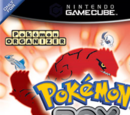 Pokmon Box: Ruby &amp; Sapphire