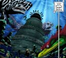 Saga de Impel Down