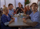 5x2 interns at table.png