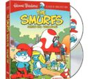 Smurfs Season 1 Volume 1