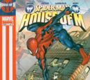 Spider-Man: House of M (Volume 1)