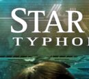 Star Trek: Typhon Pact