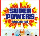 Super Powers Toyline Commercials