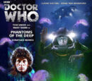 Phantoms of the Deep (audio story)