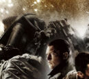 Terminator Salvation (film)