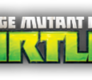 Teenage Mutant Ninja Turtles (2012 TV series)