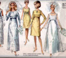 Simplicity 6759