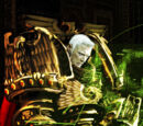 Rogal Dorn