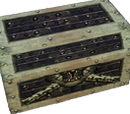 Document Chest