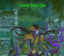 Lady Naz'jar