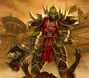 Varok Saurfang