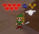 The Legend of Zelda series in popular culture