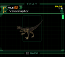 Velociraptor (file)