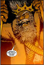 All-Beard (New Earth) 004.jpg