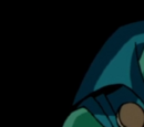 J'onn J'onzz (The Batman)