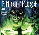 Night Force Vol 3 6