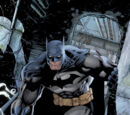 News:Batman 3 underway
