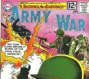 Our Army at War Vol 1 119