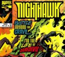 Nighthawk Vol 1 3