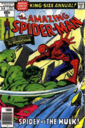 Amazing Spider-Man Annual Vol 1 12.jpg