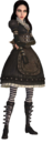 Steamdress.png