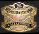 DWA World Tag Team Championship