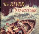 The River of Adventure