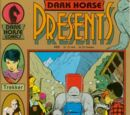 Dark Horse Presents Vol 1 22