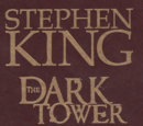 Dark Tower Comics
