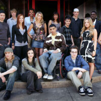 Cast-of-degrassi-the-next-generation-0.jpg