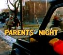 Parents' Night