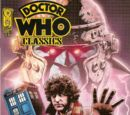 Classics: Series 1 - Issue 1