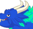 Dodo Dragon