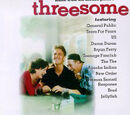 Threesome (Soundtrack)