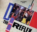 The Reflex (Dance Mix) - Germany: 1C K 062 2001516