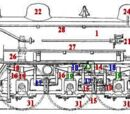 Steam locomotive nomenclature